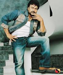 Chiranjeevi Date Of Birth, Family, Son, Age, Photos(images), Wife, Height, Biography, Net Worth, Birthplace, Education, Wiki, Youtube, Residence, Awards, Facebook, Twitter, Instagram, Imdb, Webs ( (34)