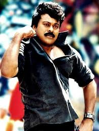Chiranjeevi Date Of Birth, Family, Son, Age, Photos(images), Wife, Height, Biography, Net Worth, Birthplace, Education, Wiki, Youtube, Residence, Awards, Facebook, Twitter, Instagram, Imdb, Webs ( (35)