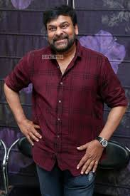 Chiranjeevi Date Of Birth, Family, Son, Age, Photos(images), Wife, Height, Biography, Net Worth, Birthplace, Education, Wiki, Youtube, Residence, Awards, Facebook, Twitter, Instagram, Imdb, Webs ( (38)