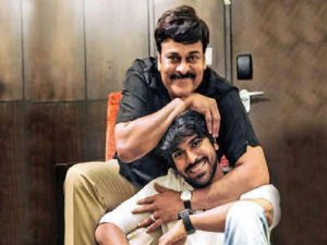 Chiranjeevi Date Of Birth, Family, Son, Age, Photos(images), Wife, Height, Biography, Net Worth, Birthplace, Education, Wiki, Youtube, Residence, Awards, Facebook, Twitter, Instagram, Imdb, Webs ( (41)