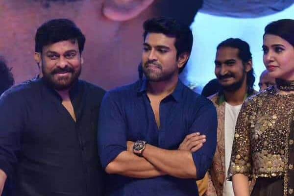 Chiranjeevi Date Of Birth, Family, Son, Age, Photos(images), Wife, Height, Biography, Net Worth, Birthplace, Education, Wiki, Youtube, Residence, Awards, Facebook, Twitter, Instagram, Imdb, Webs ( (44)