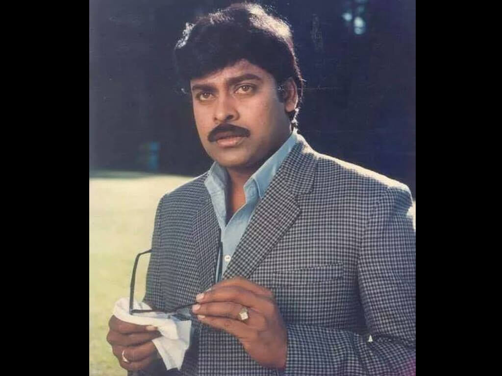 Chiranjeevi Date Of Birth, Family, Son, Age, Photos(images), Wife, Height, Biography, Net Worth, Birthplace, Education, Wiki, Youtube, Residence, Awards, Facebook, Twitter, Instagram, Imdb, Webs ( (45)