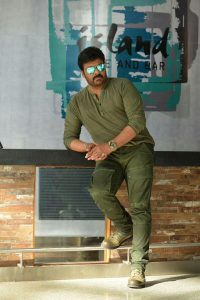 Chiranjeevi Date Of Birth, Family, Son, Age, Photos(images), Wife, Height, Biography, Net Worth, Birthplace, Education, Wiki, Youtube, Residence, Awards, Facebook, Twitter, Instagram, Imdb, Webs ( (46)
