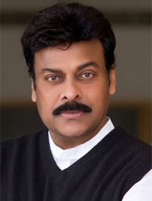 Chiranjeevi Date Of Birth, Family, Son, Age, Photos(images), Wife, Height, Biography, Net Worth, Birthplace, Education, Wiki, Youtube, Residence, Awards, Facebook, Twitter, Instagram, Imdb, Webs ( (47)