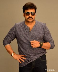 Chiranjeevi Date Of Birth, Family, Son, Age, Photos(images), Wife, Height, Biography, Net Worth, Birthplace, Education, Wiki, Youtube, Residence, Awards, Facebook, Twitter, Instagram, Imdb, Webs ( (48)