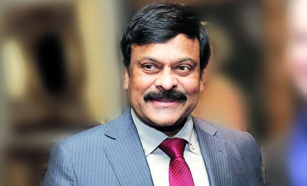 Chiranjeevi Date Of Birth, Family, Son, Age, Photos(images), Wife, Height, Biography, Net Worth, Birthplace, Education, Wiki, Youtube, Residence, Awards, Facebook, Twitter, Instagram, Imdb, Webs ( (49)