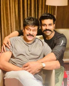 Chiranjeevi Date Of Birth, Family, Son, Age, Photos(images), Wife, Height, Biography, Net Worth, Birthplace, Education, Wiki, Youtube, Residence, Awards, Facebook, Twitter, Instagram, Imdb, Webs ( (7)
