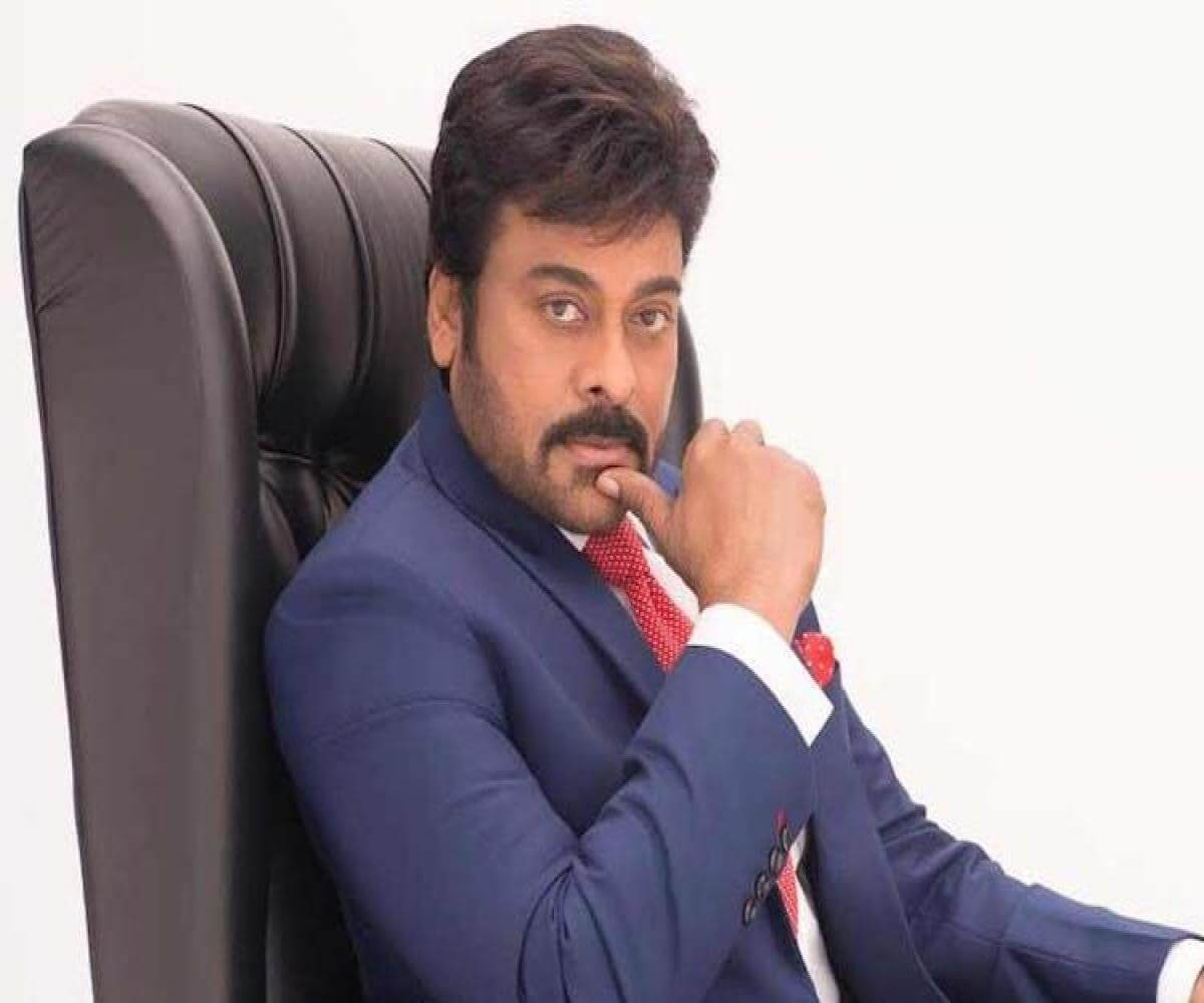 Chiranjeevi Date Of Birth, Family, Son, Age, Photos(images), Wife, Height, Biography, Net Worth, Birthplace, Education, Wiki, Youtube, Residence, Awards, Facebook, Twitter, Instagram, Imdb, Webs ( (8)