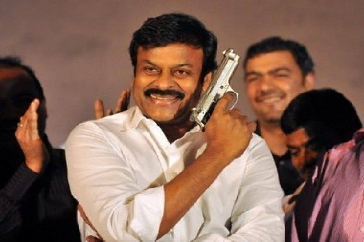 Chiranjeevi Date Of Birth, Family, Son, Age, Photos(images), Wife, Height, Biography, Net Worth, Birthplace, Education, Wiki, Youtube, Residence, Awards, Facebook, Twitter, Instagram, Imdb, Webs ( (9)