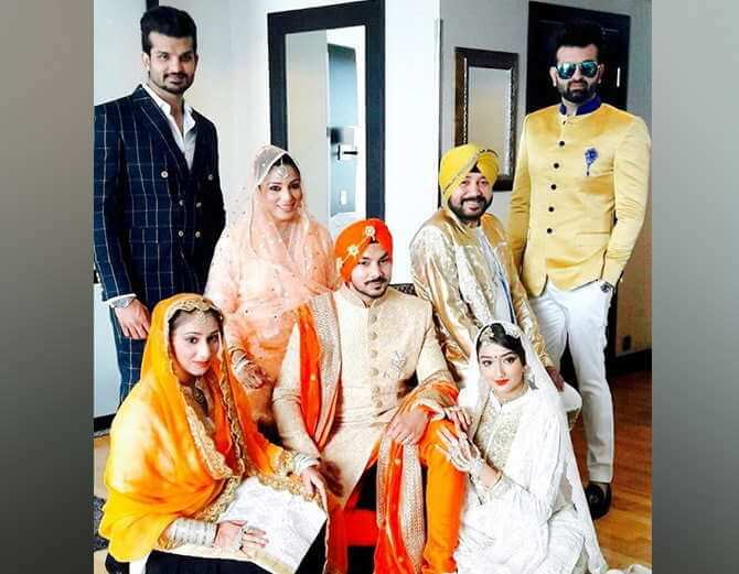 Daler Mehndi Net Worth, Daughter, Age, Brother, Wife, Height, Son, Family, Biography, Images(photos), Date Of Birth, Wiki, Website, Facebook, Twitter, Instagram, Imdb, Instagram