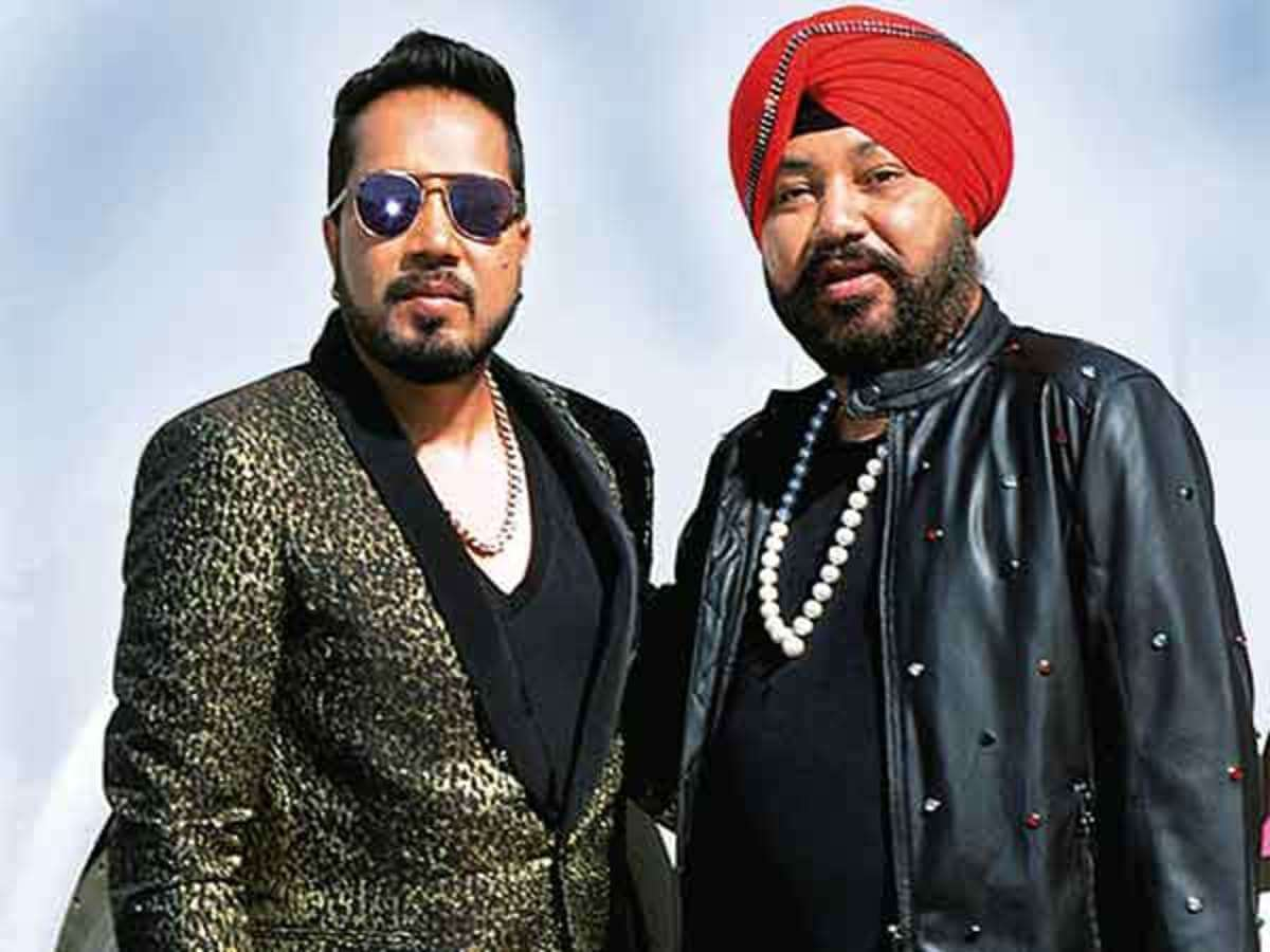 Daler Mehndi Net Worth, Daughter, Age, Brother, Wife, Height, Son, Family, Biography, Images(photos), Date Of Birth, Wiki, Website, Facebook, Twitter, Instagram, Youtube, Instagramjpg