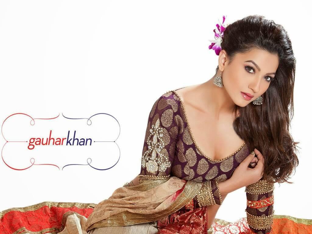 Gauhar Khan Date Of Birth, Biography, Boyfriend, Sister, Height, Net Worth, Age, Family, Images(photos), Wiki, Instagram, Twitter, Facebook, Website, Youtube, Imdb (19)