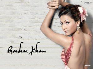 Gauhar Khan Date Of Birth, Biography, Boyfriend, Sister, Height, Net Worth, Age, Family, Images(photos), Wiki, Instagram, Twitter, Facebook, Website, Youtube, Imdb (26)