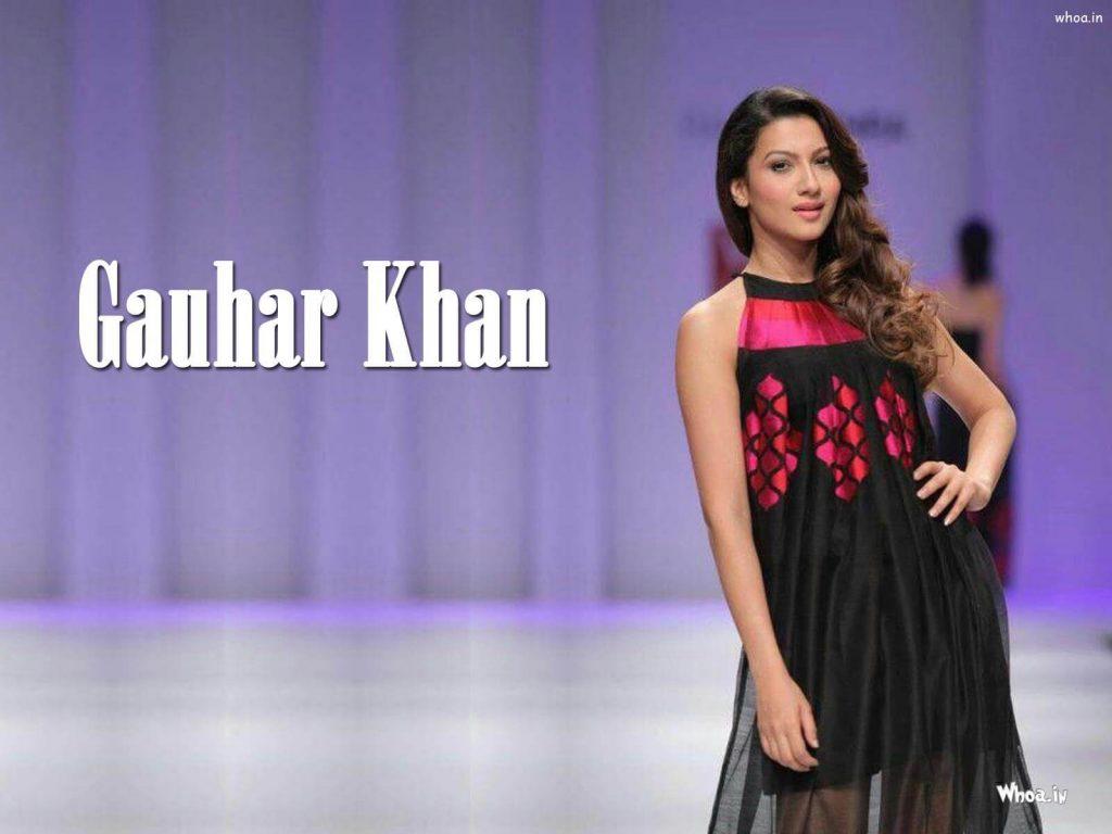 Gauhar Khan Date Of Birth, Biography, Boyfriend, Sister, Height, Net Worth, Age, Family, Images(photos), Wiki, Instagram, Twitter, Facebook, Website, Youtube, Imdb (29)