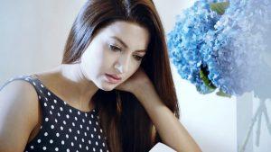 Gauhar Khan Date Of Birth, Biography, Boyfriend, Sister, Height, Net Worth, Age, Family, Images(photos), Wiki, Instagram, Twitter, Facebook, Website, Youtube, Imdb (30)
