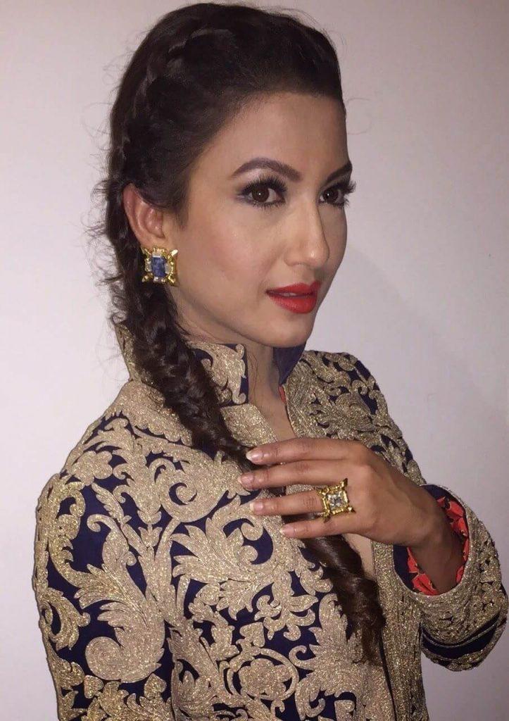 Gauhar Khan Date Of Birth, Biography, Boyfriend, Sister, Height, Net Worth, Age, Family, Images(photos), Wiki, Instagram, Twitter, Facebook, Website, Youtube, Imdb (4)