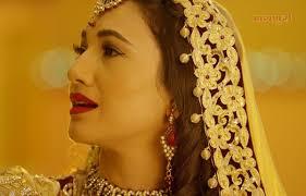 Gauhar Khan Date Of Birth, Biography, Boyfriend, Sister, Height, Net Worth, Age, Family, Images(photos), Wiki, Instagram, Twitter, Facebook, Website, Youtube, Imdb (40)