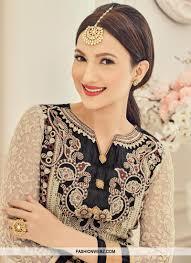 Gauhar Khan Date Of Birth, Biography, Boyfriend, Sister, Height, Net Worth, Age, Family, Images(photos), Wiki, Instagram, Twitter, Facebook, Website, Youtube, Imdb (50)