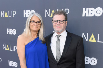 Gustavo Santaolalla Date Of Birth, Net Worth, Wife, Height, Age, Website, Wiki, Awards, Images(photos), Twitter, Instagram, Youtube, Facebook