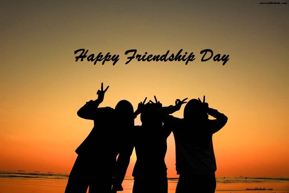 Happy Friendship Day Friendship Status In Hindi Friendship And Relationship Friendship Quotes In Hindi, Friend means | Friendship Quotes in English - Friendship Status in english