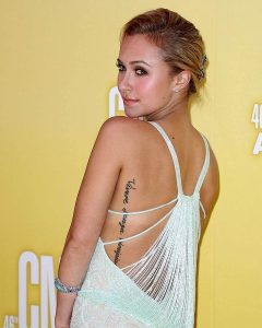 Hayden Panettiere Net Worth, Husband, Height, Age, Daughter, Family, Birthday, Images(photos), Biography, Awards, Education, Website, Wiki, Twitter, Instagram, Facebook, Imdb, Youtube (1)