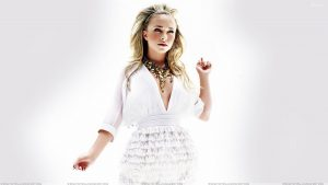 Hayden Panettiere Net Worth, Husband, Height, Age, Daughter, Family, Birthday, Images(photos), Biography, Awards, Education, Website, Wiki, Twitter, Instagram, Facebook, Imdb, Youtube (13)