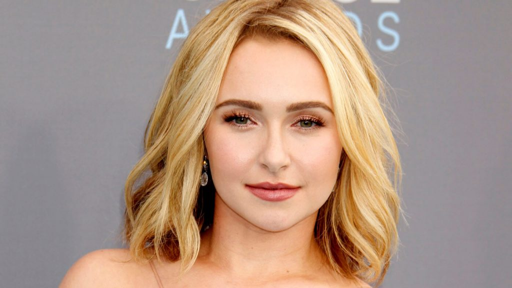 Hayden Panettiere net worth, husband, height, age, daughter, family, birthday, images(photos), biography, awards, education, website, wiki, twitter, instagram, facebook, imdb, youtube