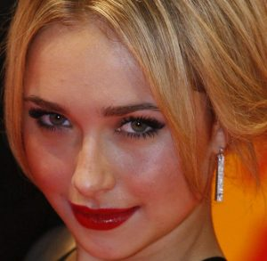Hayden Panettiere Net Worth, Husband, Height, Age, Daughter, Family, Birthday, Images(photos), Biography, Awards, Education, Website, Wiki, Twitter, Instagram, Facebook, Imdb, Youtube (16)