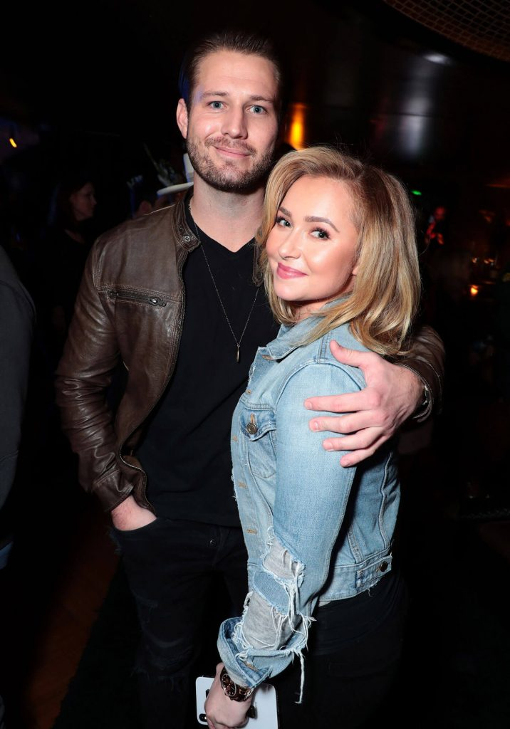 Hayden Panettiere Net Worth, Husband, Height, Age, Daughter, Family, Birthday, Images(photos), Biography, Awards, Education, Website, Wiki, Twitter, Instagram, Facebook, Imdb, Youtube (17)
