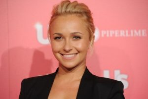 Hayden Panettiere Net Worth, Husband, Height, Age, Daughter, Family, Birthday, Images(photos), Biography, Awards, Education, Website, Wiki, Twitter, Instagram, Facebook, Imdb, Youtube (18)