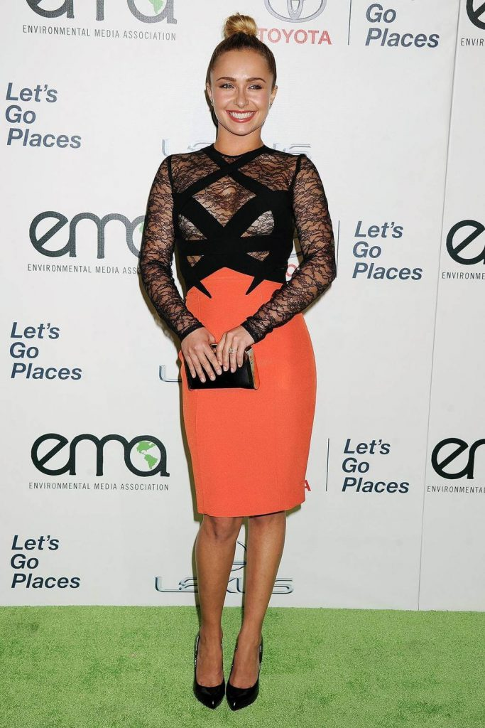 Hayden Panettiere Net Worth, Husband, Height, Age, Daughter, Family, Birthday, Images(photos), Biography, Awards, Education, Website, Wiki, Twitter, Instagram, Facebook, Imdb, Youtube (19)