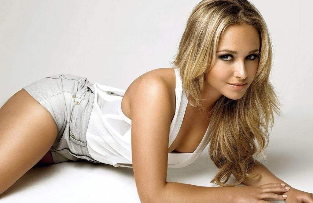 Hayden Panettiere Net Worth, Husband, Height, Age, Daughter, Family, Birthday, Images(photos), Biography, Awards, Education, Website, Wiki, Twitter, Instagram, Facebook, Imdb, Youtube (2)