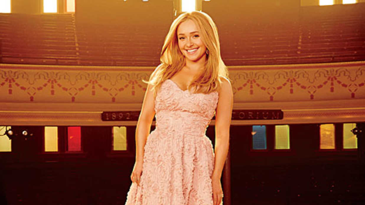 Hayden Panettiere Net Worth, Husband, Height, Age, Daughter, Family, Birthday, Images(photos), Biography, Awards, Education, Website, Wiki, Twitter, Instagram, Facebook, Imdb, Youtube (22)