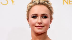 Hayden Panettiere Net Worth, Husband, Height, Age, Daughter, Family, Birthday, Images(photos), Biography, Awards, Education, Website, Wiki, Twitter, Instagram, Facebook, Imdb, Youtube (23)