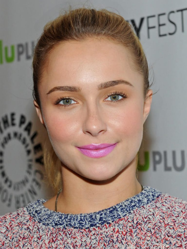 Hayden Panettiere Net Worth, Husband, Height, Age, Daughter, Family, Birthday, Images(photos), Biography, Awards, Education, Website, Wiki, Twitter, Instagram, Facebook, Imdb, Youtube (24)