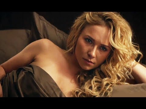 Hayden Panettiere Net Worth, Husband, Height, Age, Daughter, Family, Birthday, Images(photos), Biography, Awards, Education, Website, Wiki, Twitter, Instagram, Facebook, Imdb, Youtube (25)