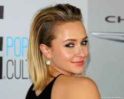Hayden Panettiere Net Worth, Husband, Height, Age, Daughter, Family, Birthday, Images(photos), Biography, Awards, Education, Website, Wiki, Twitter, Instagram, Facebook, Imdb, Youtube (28)