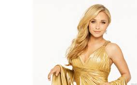 Hayden Panettiere Net Worth, Husband, Height, Age, Daughter, Family, Birthday, Images(photos), Biography, Awards, Education, Website, Wiki, Twitter, Instagram, Facebook, Imdb, Youtube (39)