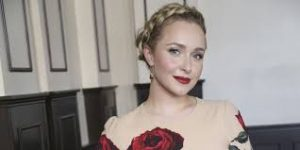 Hayden Panettiere Net Worth, Husband, Height, Age, Daughter, Family, Birthday, Images(photos), Biography, Awards, Education, Website, Wiki, Twitter, Instagram, Facebook, Imdb, Youtube (44)