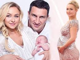 Hayden Panettiere Net Worth, Husband, Height, Age, Daughter, Family, Birthday, Images(photos), Biography, Awards, Education, Website, Wiki, Twitter, Instagram, Facebook, Imdb, Youtube (45)