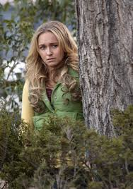 Hayden Panettiere Net Worth, Husband, Height, Age, Daughter, Family, Birthday, Images(photos), Biography, Awards, Education, Website, Wiki, Twitter, Instagram, Facebook, Imdb, Youtube (48)