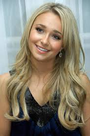 Hayden Panettiere Net Worth, Husband, Height, Age, Daughter, Family, Birthday, Images(photos), Biography, Awards, Education, Website, Wiki, Twitter, Instagram, Facebook, Imdb, Youtube (49)