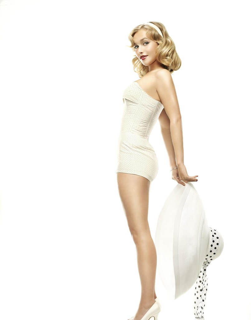 Hayden Panettiere Net Worth, Husband, Height, Age, Daughter, Family, Birthday, Images(photos), Biography, Awards, Education, Website, Wiki, Twitter, Instagram, Facebook, Imdb, Youtube (5)