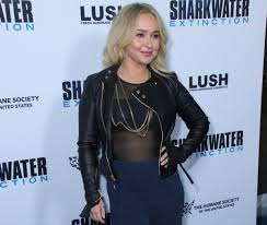 Hayden Panettiere Net Worth, Husband, Height, Age, Daughter, Family, Birthday, Images(photos), Biography, Awards, Education, Website, Wiki, Twitter, Instagram, Facebook, Imdb, Youtube (51)