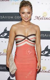 Hayden Panettiere Net Worth, Husband, Height, Age, Daughter, Family, Birthday, Images(photos), Biography, Awards, Education, Website, Wiki, Twitter, Instagram, Facebook, Imdb, Youtube (54)