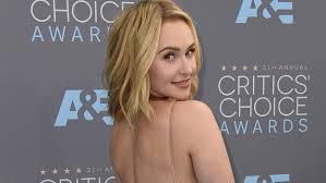 Hayden Panettiere Net Worth, Husband, Height, Age, Daughter, Family, Birthday, Images(photos), Biography, Awards, Education, Website, Wiki, Twitter, Instagram, Facebook, Imdb, Youtube (58)