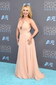 Hayden Panettiere Net Worth, Husband, Height, Age, Daughter, Family, Birthday, Images(photos), Biography, Awards, Education, Website, Wiki, Twitter, Instagram, Facebook, Imdb, Youtube (6)