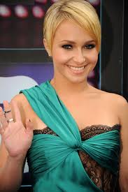 Hayden Panettiere Net Worth, Husband, Height, Age, Daughter, Family, Birthday, Images(photos), Biography, Awards, Education, Website, Wiki, Twitter, Instagram, Facebook, Imdb, Youtube (65)