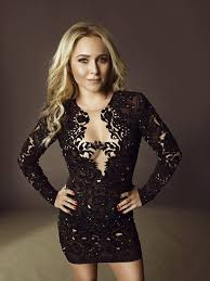 Hayden Panettiere Net Worth, Husband, Height, Age, Daughter, Family, Birthday, Images(photos), Biography, Awards, Education, Website, Wiki, Twitter, Instagram, Facebook, Imdb, Youtube (67)