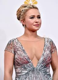 Hayden Panettiere Net Worth, Husband, Height, Age, Daughter, Family, Birthday, Images(photos), Biography, Awards, Education, Website, Wiki, Twitter, Instagram, Facebook, Imdb, Youtube (7)